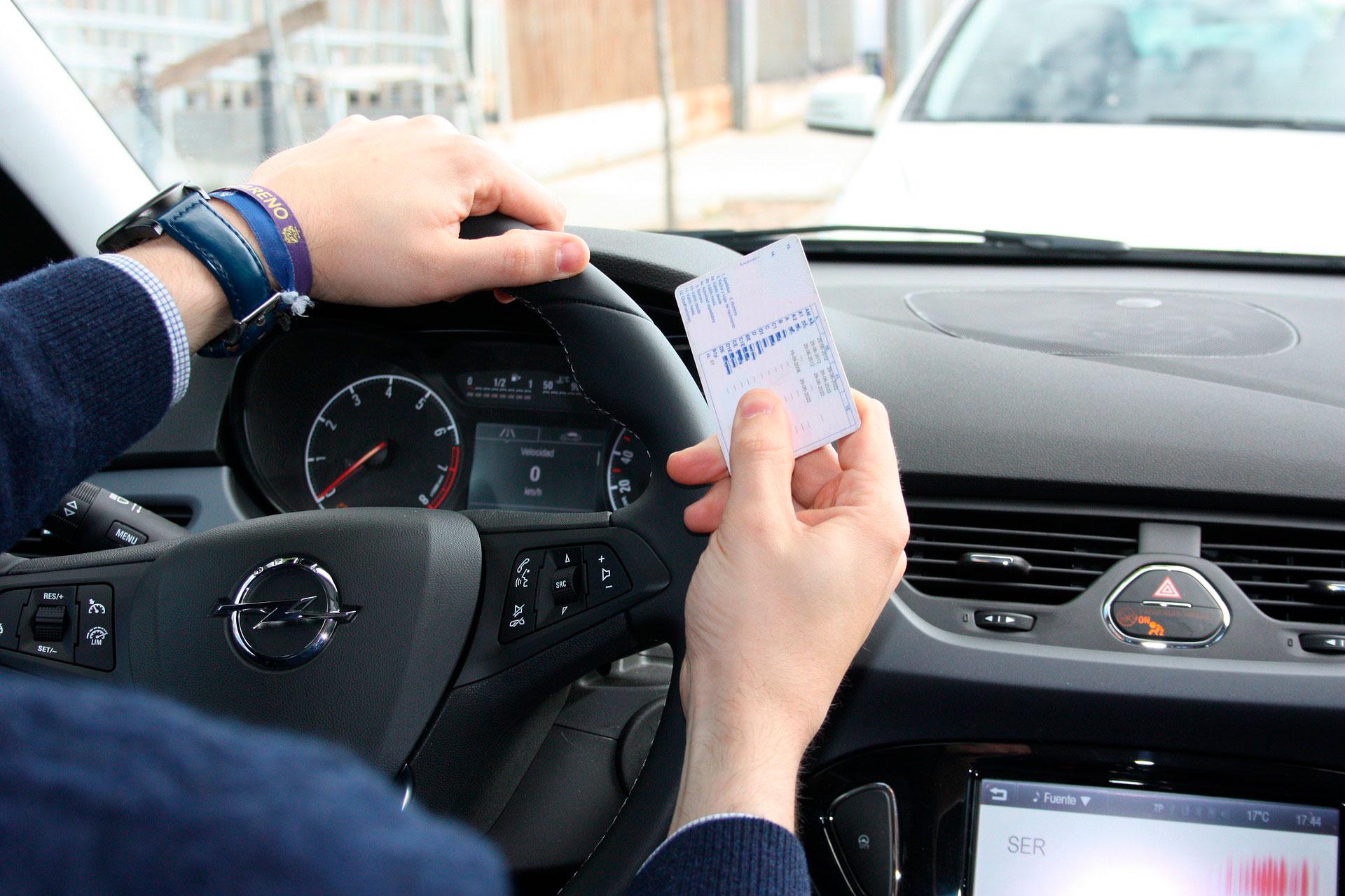 permisos-conducir-chinyero